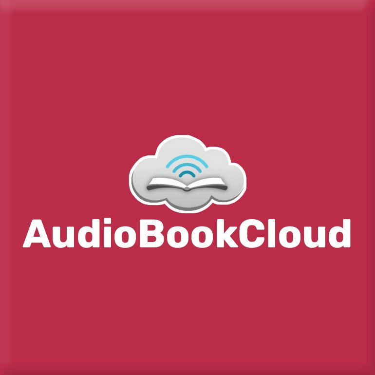 audiobooks, free resource