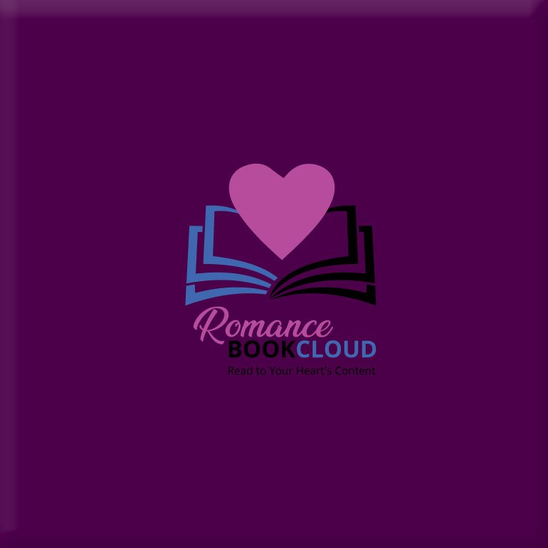 digital romance novels